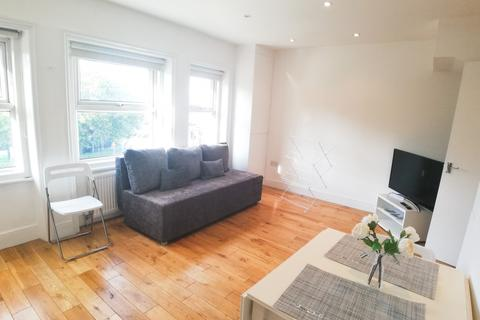 2 bedroom apartment for sale - 4A Stile Hall Parade, London, W4