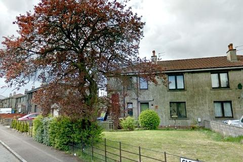2 bedroom flat to rent - Glenclova Terrace, Coldside, Dundee, DD3 8DR