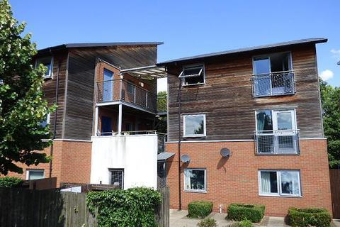 2 bedroom flat for sale - Apartment Waterbridge Mews, Runcorn