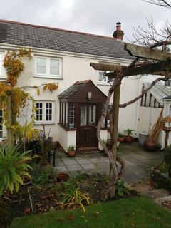 1 bedroom cottage to rent - Tregrehan, St Austell PL25