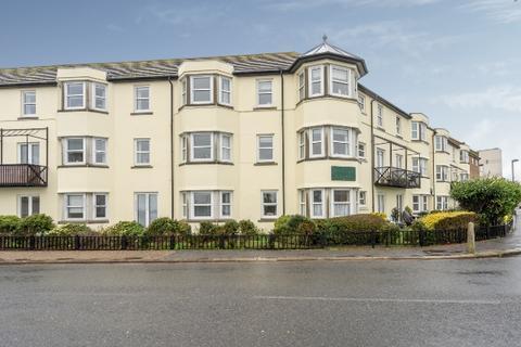 1 bedroom retirement property for sale - Seaward Court, West Street, Bognor Regis, West Sussex. PO21 1XJ
