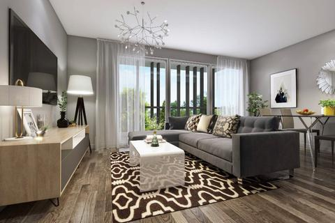 2 bedroom apartment for sale - Plot B002 at Blackfriars, NG House, Stonegate Road LS6