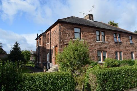 2 bedroom flat for sale - 31 Eastfield Road, Dumfries DG1 2EJ