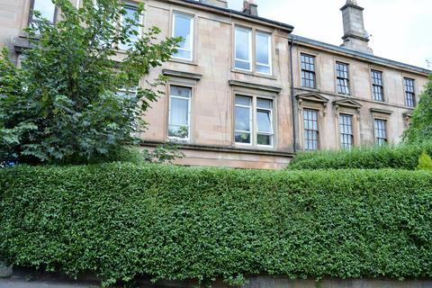 2 bedroom ground floor flat to rent - Paisley Road West, Glasgow G51