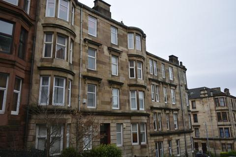 1 bedroom flat to rent - Gardner Street, Flat 1/1, Partick, Glasgow, G11 5DA
