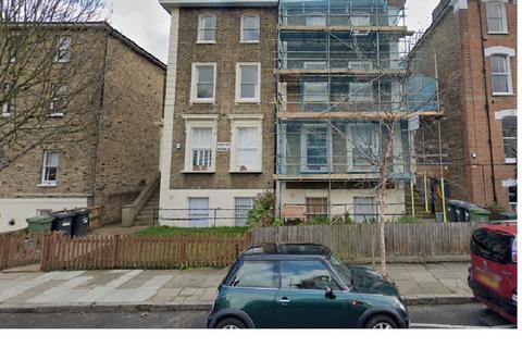 1 bedroom terraced house to rent - Brockley London, SE4