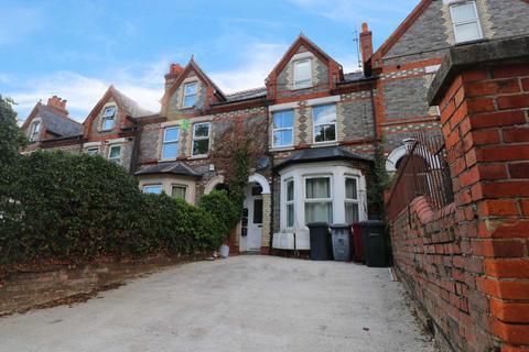 1 bedroom flat to rent - Basingstoke Road, Reading