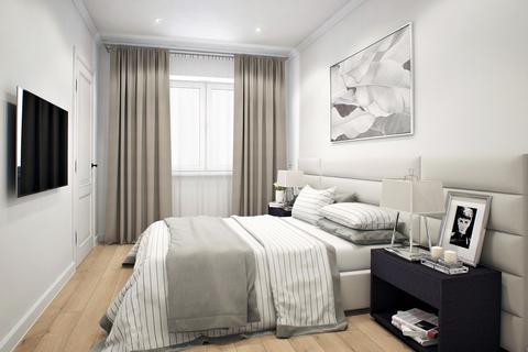 1 bedroom apartment for sale - Plot 5 Live3 at Blackfriars, 5 Live3, George street BD1