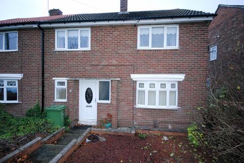3 bedroom semi-detached house for sale - Mill Lane, Hebburn