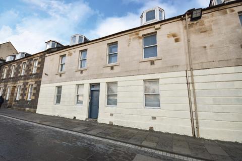 2 bedroom flat for sale - Cowane Street, Stirling , Stirling, FK8 1JW