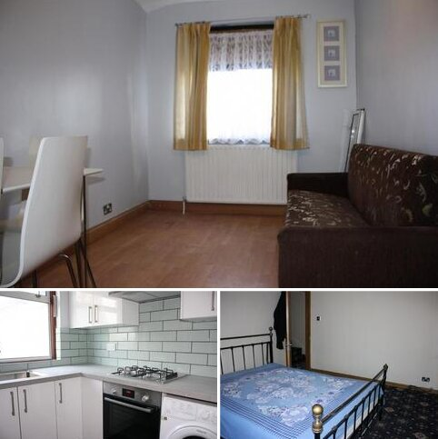4 bedroom apartment to rent - Lady Margaret Road, Southall, Middlesex, UB1