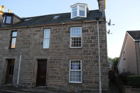 4 bedroom townhouse for sale - South Guildry Street, Elgin