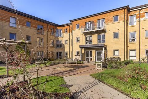 2 bedroom flat for sale - 28 Conachar Court, Isla Road, Perth, PH2