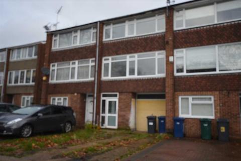 4 bedroom townhouse to rent - Mallard Close, New Barnet, Barnet