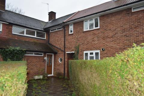 3 bedroom end of terrace house for sale - VIOLA AVENUE , TW14 0EW