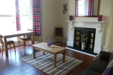 6 bedroom house share to rent - Bryn Y Mor Crescent, Uplands, Swansea, SA1 4QT