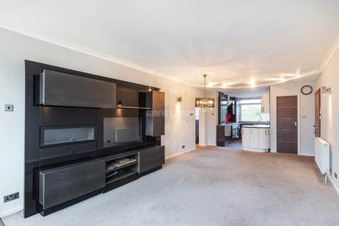 2 bedroom apartment for sale - The Market Place, Hampstead Garden Suburb