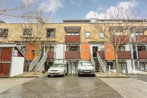 2 bedroom flat for sale - Mile End Road, E1
