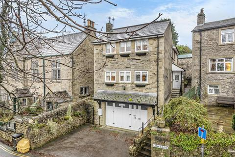 5 bedroom detached house for sale - Town Head, Low Lane, Grassington