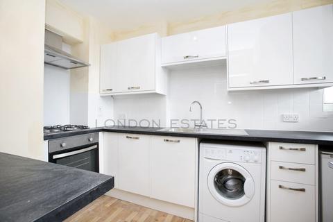 3 bedroom flat to rent - Linacre Court, Talgarth Road, Hammersmith, W6
