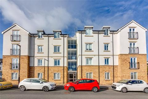 2 bedroom flat to rent - Weston View, Crookes, Sheffield, S10
