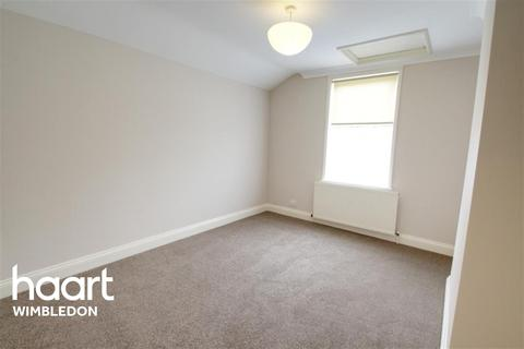 1 bedroom house share to rent - Chestnut Road, SW20