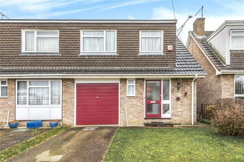 3 bedroom semi-detached house for sale - Fairacres, Ruislip, Middlesex, HA4