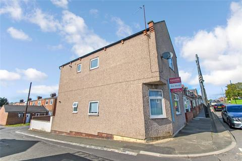 1 bedroom flat for sale - Church Road, Hetton-le-Hole, Houghton Le Spring, Tyne and Wear, DH5