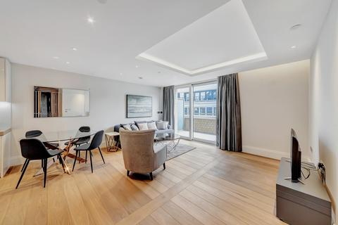 2 bedroom apartment for sale - Milford House, 190 Strand, WC2R