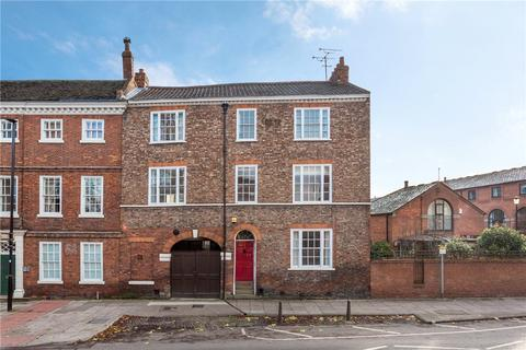 5 bedroom house for sale - Monkgate, York, North Yorkshire, YO31