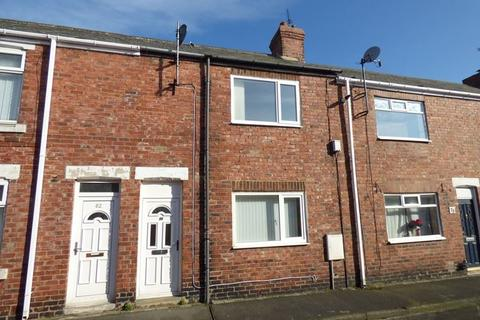 2 bedroom terraced house to rent - Albert Street, Grange Villa, Chester Le Street, Durham, DH2 3LR