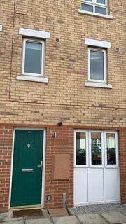 1 bedroom house share to rent - Golders Green, Liverpool, Merseyside, L7