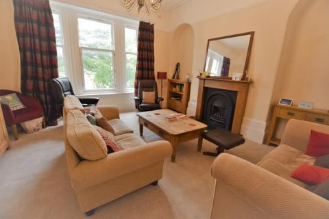1 bedroom house share to rent - Broomhill Road, West End, Aberdeen, AB10 6LF