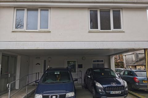 2 bedroom flat to rent - Camelford PL32