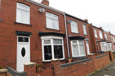 3 bedroom terraced house for sale - HURSTWOOD ROAD, HIGH BARNES, SUNDERLAND SOUTH