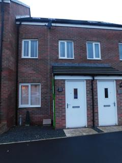 4 bedroom terraced house for sale - REDSHANK DRIVE, HETTON-LE-HOLE, HOUGHTON LE SPRING