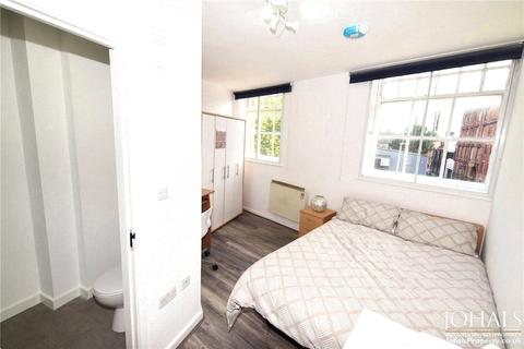1 bedroom apartment to rent - Newarke Street, Enfield Building, Leicester, Leicestershire, LE1