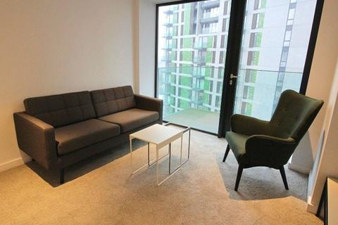 2 bedroom apartment to rent - Local Blackfriars, Manchester
