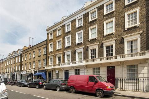1 bedroom flat for sale - Denbigh Street, Pimlico, London