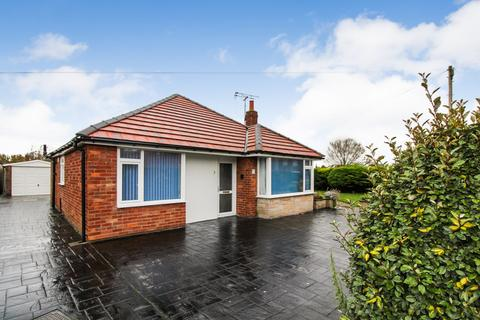 3 bedroom bungalow for sale -  Tuxford Road,  Lytham St. Annes, FY8