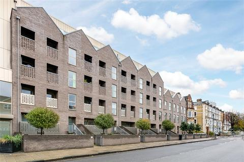 1 bedroom flat for sale - Greenaway Apartments, 37 Bedford Road, London