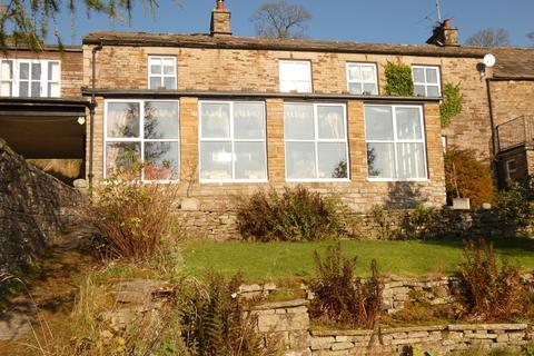 5 bedroom semi-detached house for sale - ., Garrigill, Alston, Cumbria, CA9 3EX