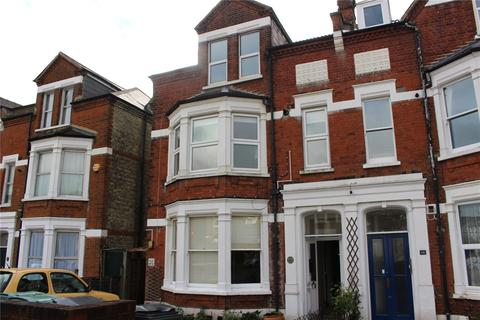 Studio for sale - Clarence Road, London, N22