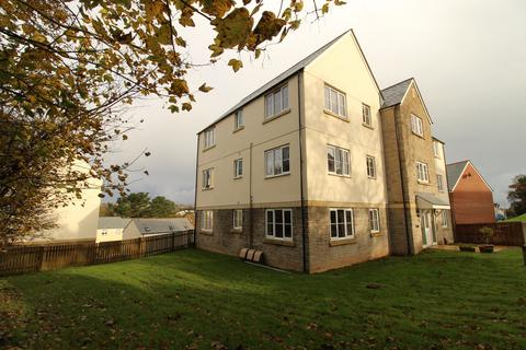 2 bedroom apartment for sale - Rosva Morgowr, Falmouth TR11