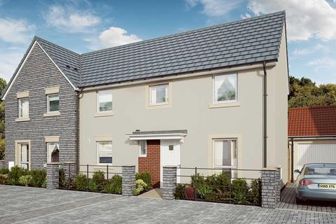 3 bedroom semi-detached house for sale - Bath Road, Bristol, South Gloucestersire