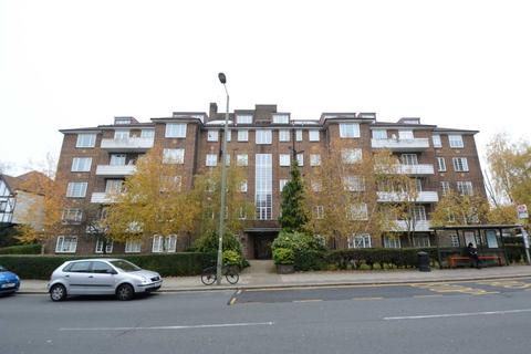 3 bedroom apartment to rent - Finchley Road, London NW3