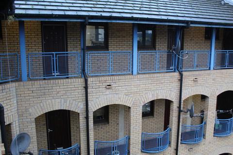 1 bedroom flat to rent - Elmbank Street, Charing Cross, Glasgow, G2 4NY