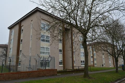 1 bedroom flat to rent - Glaive Road, Knightswood, Glasgow G13