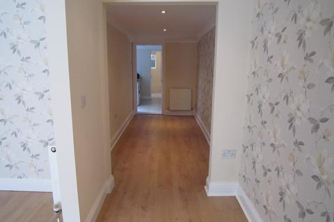 1 bedroom flat to rent - Percy Terrace, Alexandra Road, Plymouth PL4