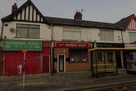 1 bedroom flat to rent - Townsend Lane, Clubmoor, L13